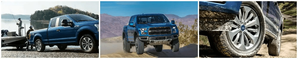 F150 inventory for sale in Wetaskiwin