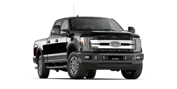Ford F-350 King Ranch for Sale in Wetaskiwin, AB