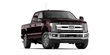 Ford F-350 Lariat for Sale in Wetaskiwin, AB