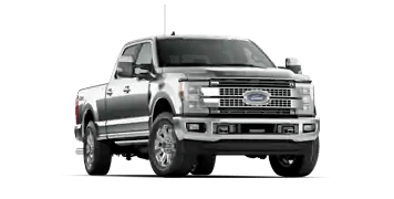 Ford F-350 Platinum for Sale in Wetaskiwin, AB