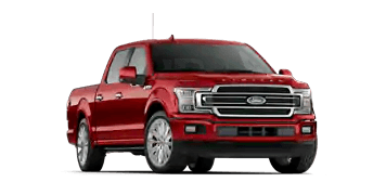 Ford F-150 Limited for Sale in Wetaskiwin, AB
