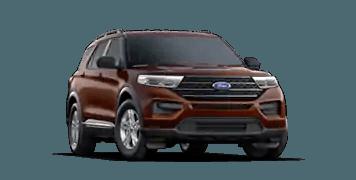 Ford Explorer XLT Wetaskiwin