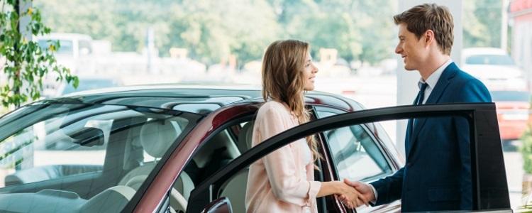 credit-score-car-buying